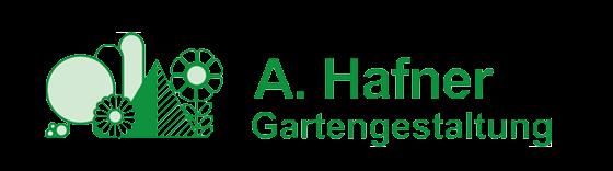 Hafner Gartengestaltung